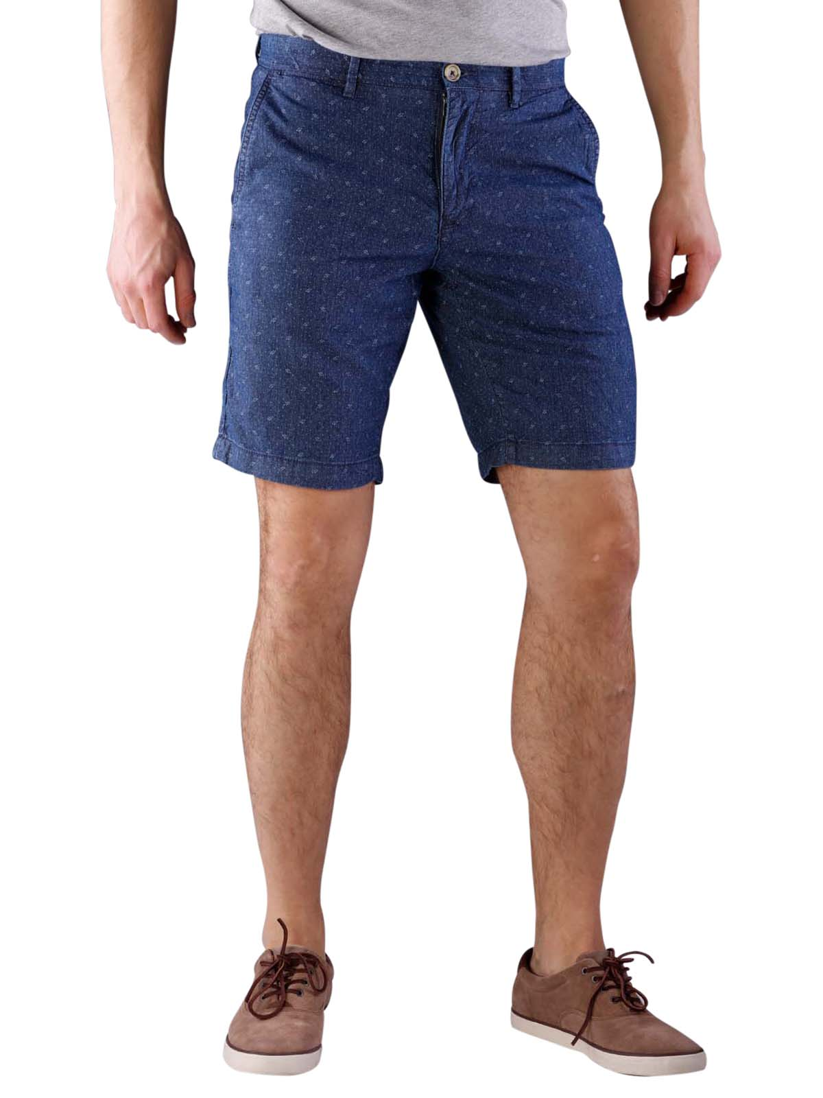 6a2354012 Fast Delivery | Tommy Hilfiger Brooklyn Short Chambr ... - McJeans.ch