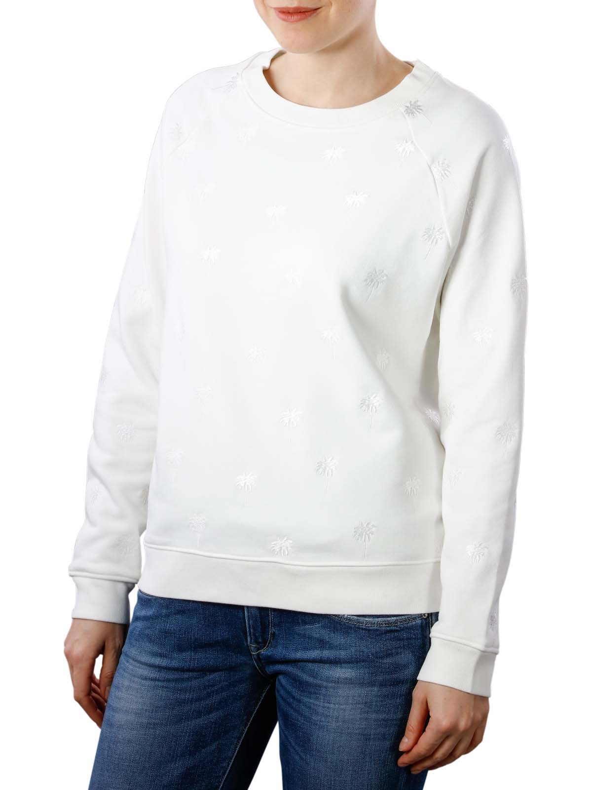 info for a141d 472d4 McJeans.ch - Fast Delivery | Levi's relaxed Classic Crew merced cloud dance  | Free Shipping - Free Returns