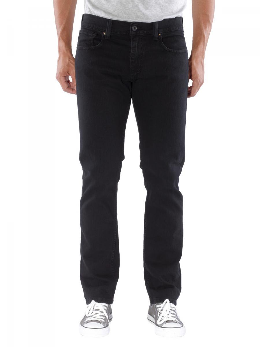 levi 39 s 511 jeans black stretch levi 39 s men 39 s jeans. Black Bedroom Furniture Sets. Home Design Ideas