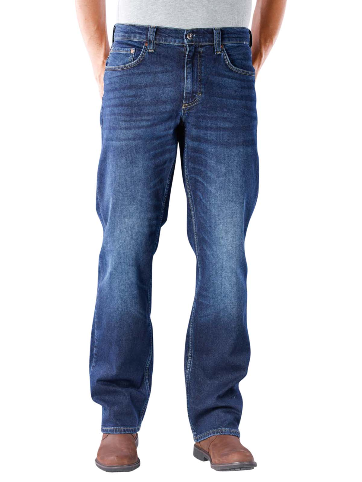 e6b21aa05301 McJeans.ch - Sofortige Zustellung | Mustang Big Sur Jeans Straigh Fit 882 |  Kostenlose Lieferung