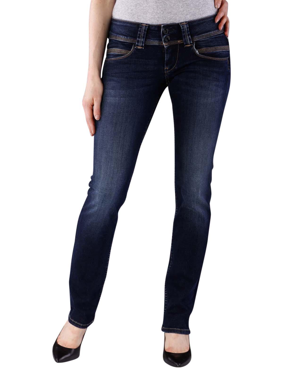Kleidung & Accessoires Jeans Angemessen Pepe Jeans Size 12 Cognacfarben Waren Jeder Beschreibung Sind VerfüGbar