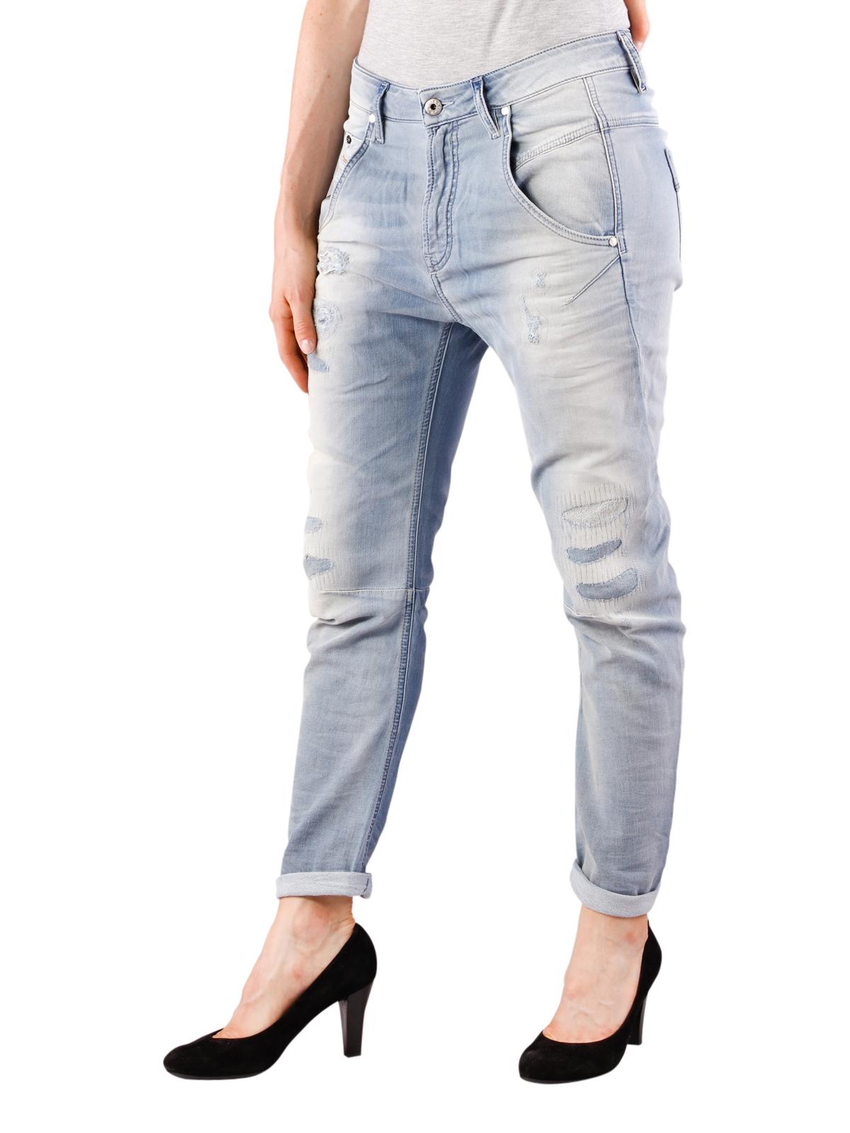 McJeans ch - Fast Delivery | Diesel Fayza-NE Sweat Jeans Boyfriend | Free  Shipping - Free Returns