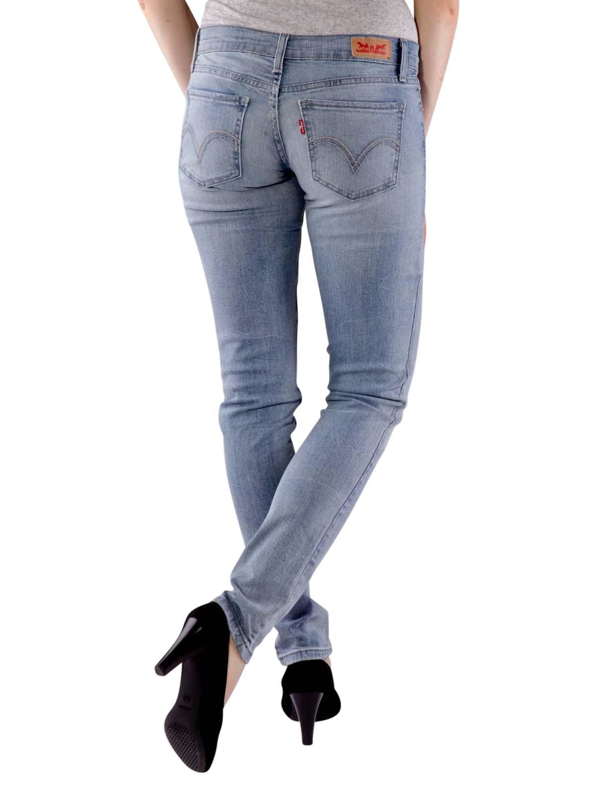 timeless design 00241 c136e Levi's 524 Skinny Jeans 240