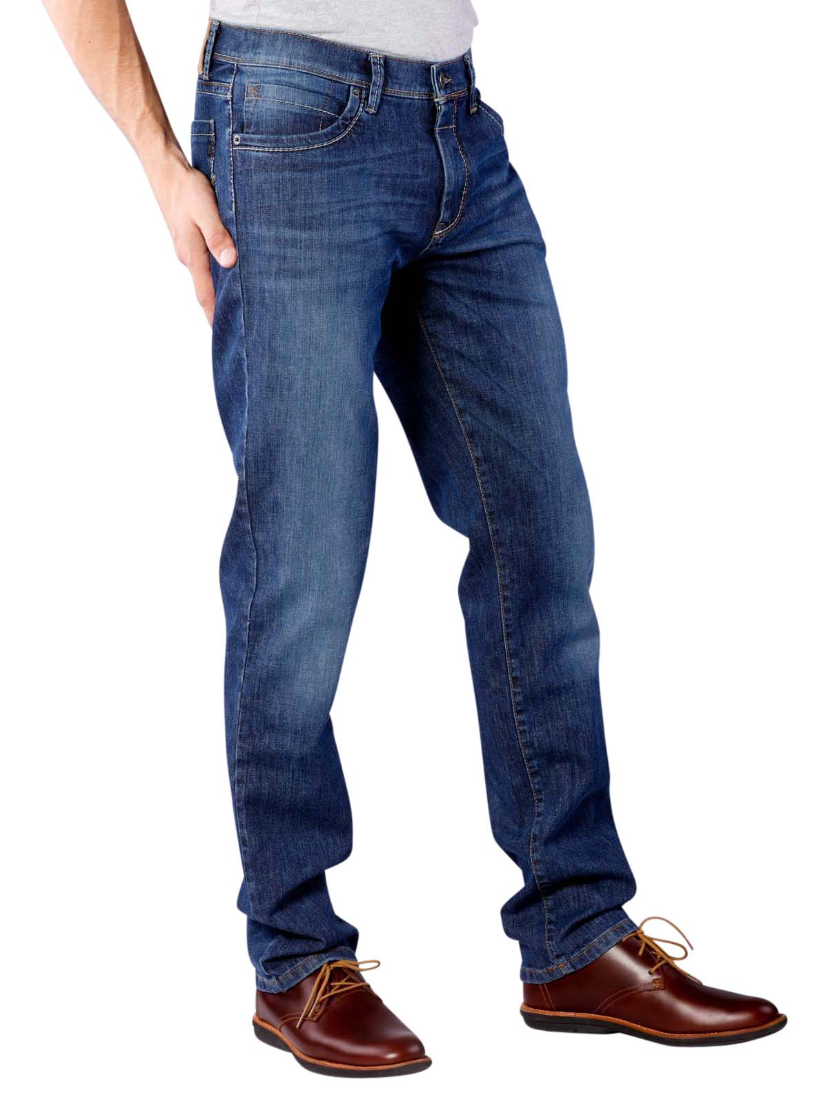 new arrivals the sale of shoes biggest discount Brax Cadiz Jeans sea water